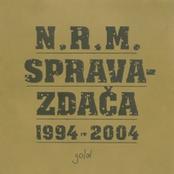 Справаздача 1994-2004