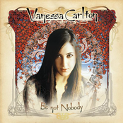 Be Not Nobody (Limited Edition)