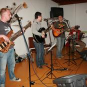the Żaglers