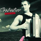 Andreas Gabalier - Dahoam