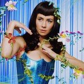 Avatar für Marina