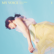 My Voice (Deluxe Edition)