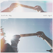 Said The Sky: Wide-Eyed
