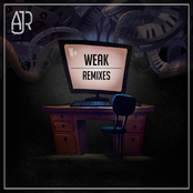 Weak Remixes