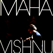 Mahavishnu