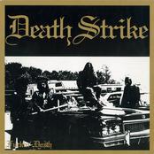 Death Strike: Fuckin Death (Reissue 2010)