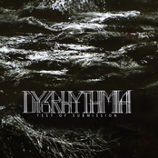 Dysrhythmia: Test of Submission