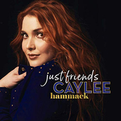 Just Friends (Single)