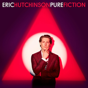 Eric Hutchinson: Pure Fiction