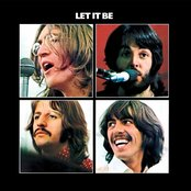 Let It Be - Remastered 2009 by The Beatles