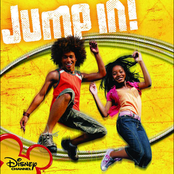 Jump In (Soundtrack)