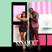 ON OFF (feat. Maître Gims) - Single
