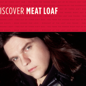Discover Meat Loaf