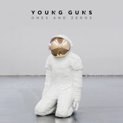 Young Guns: Ones and Zeros