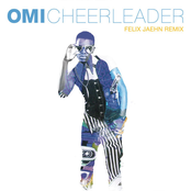 Thumbnail for Cheerleader (Felix Jaehn Remix Radio Edit)