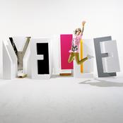 Yelle: Pop Up
