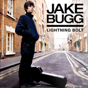 Lightning Bolt - Single