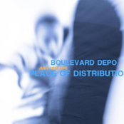 place of distribution