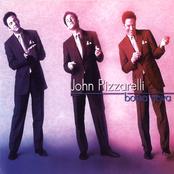 John Pizzarelli: Bossa Nova