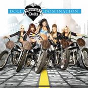 Doll Domination 2.0 [European Standart Version]