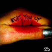 Fruit Juice: Eat You Up