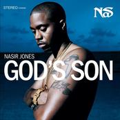 NAS: God's Son