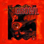 Ray Wylie Hubbard: Growl