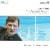 Scott, C.: Piano Sonatas (Complete) / Sphinx / Rainbow Trout / Rondeau De Concert / Ballade / Victorian Waltz