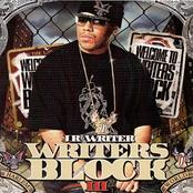 Writer's Block 3