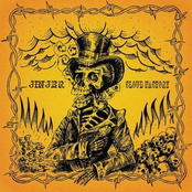 Jinjer: Cloud Factory (Re-Issue)