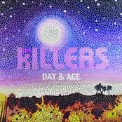 Day & Age (UK Album)