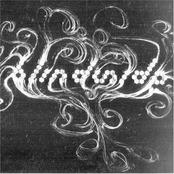 Blindside [Bonus Tracks]