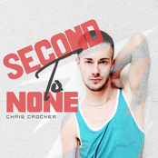 Second To None - Single