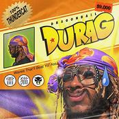 Dragonball Durag (Remix)