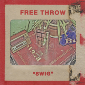 Free Throw: Swig