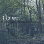 Glasslands: Demons