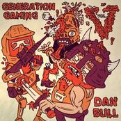 Generation Gaming V