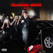 Fashion Week Rmx