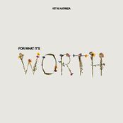 For What It's Worth