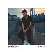 Yesterday - Single