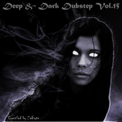 Deep & Dark Dubstep Vol.15