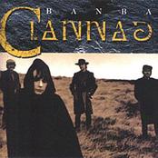 Clannad: Banba