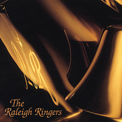 The Raleigh Ringers: The Raleigh Ringers