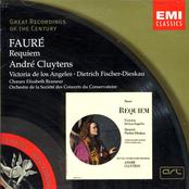 Faure: Requiem Op. 48