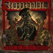 Salute to the Iron Emperors (Vinyl Version)
