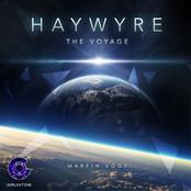 Haywyre: The Voyage