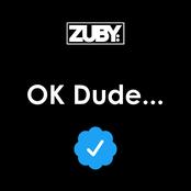 OK Dude