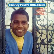 Charley Pride's Tenth Album