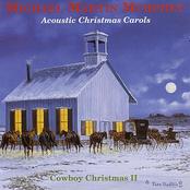 Michael Martin Murphey: Acoustic Christmas Carols