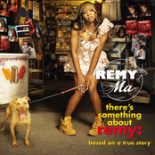 There's Something About Remy-Based On A True Story